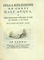 001_belgrado_jacopo_della_riflessione,1753.jpg