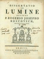 001_boscovich_lumine,1767.jpg