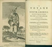 001_charlevoix_voyage_vol1.jpg