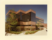 001_crown_center_for_the_humanities.jpg