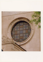 001_cudahy_library_window.jpg
