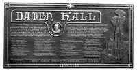 001_damen_hall_plaque.jpg