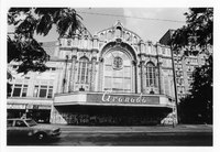 001_granada_theatre_old.jpg