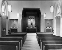 001_jesuit_residence_renovated_chapel.jpg