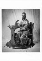001_klarchek_information_commons_st_ignatius_statue.jpg