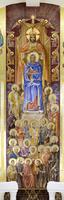 001_madonna_della_strada_chapel_mural_color.jpg