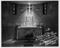 001_madonna_della_strada_chapel_national_shrine.jpg