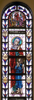 001_madonna_della_strada_chapel_window_anne.jpg