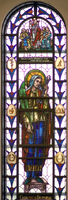 001_madonna_della_strada_chapel_window_apollonia.jpg