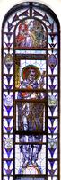 001_madonna_della_strada_chapel_window_aquinas.jpg
