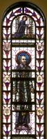 001_madonna_della_strada_chapel_window_francis_regis.jpg