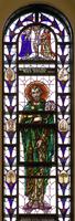 001_madonna_della_strada_chapel_window_joseph.jpg