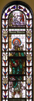 001_madonna_della_strada_chapel_window_luke.jpg