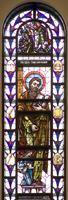 001_madonna_della_strada_chapel_window_matthew.jpg