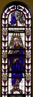 001_madonna_della_strada_chapel_window_our_lady.jpg