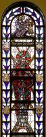 001_madonna_della_strada_chapel_window_our_lord.jpg
