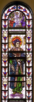001_madonna_della_strada_chapel_window_thomas_more.jpg