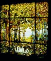 001_piiper_hall_window.jpg
