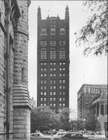 001_smajo_lewis_towers,ca19.jpg