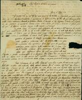 002_boscovich_letter_to_selva,1774.jpg
