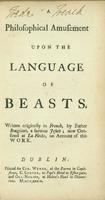 002_bougeant_beasts_english.jpg