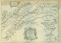 002_charlevoix_voyage_map_v.jpg