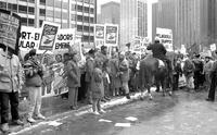 Protest_against_the_Salvadoran_Civil_War_Chicago_1989_3.jpg
