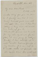 003_mary_wilkins_freeman_letter_Mr_Pratt_page1.jpg