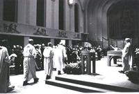 Mass of Rememberance - 1987.jpg