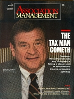 the tax man cometh0001.jpg