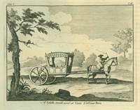 003_lozano_earthquake_calalh,1748.jpg
