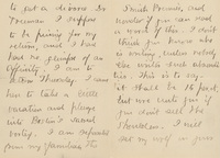 002_mary_wilkins_freeman_letter_1908_page2-3.jpg