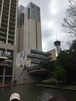 IMG_6450a Hilton Palacio del Rio.JPG