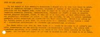 Move Toward Action, skyPAPER, May 22, 1970001.jpg