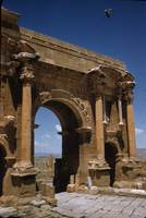 337_timgad-arch-2nd-century.jpg