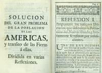 001_orrio_solucio_del_gran_problema,1763.jpg