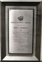 002_Camellia Award 1978.jpg