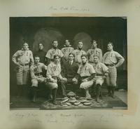 baseball team 1903.jpg