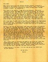 Mollie June 1944 pregnancy001.jpg