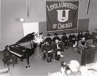 001_first_yr_convocation_1978.jpg