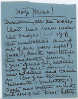 004_alice_brown_letter_page1.jpg