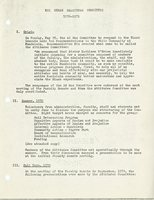 Human Relations Committee 1970 to 1971001.jpg