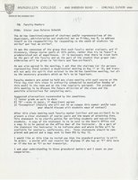 The Ad Hoc Committee 1970001.jpg
