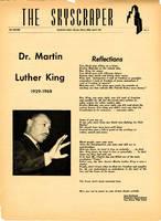 Special issue on MLK 1.jpg