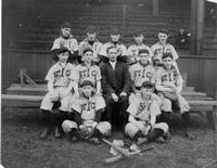 Baseball 1900s.jpg