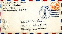 airmail envelope 44001.jpg