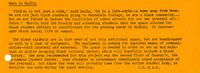 What Is MuCUBA, skyPAPER, May 22, 1970001.jpg