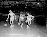 001_basketball_1959_1960.jpg