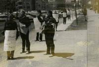 1970_Wartime_Activities.jpg