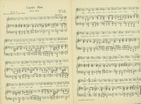 loyola_men_stein_song_01.jpg